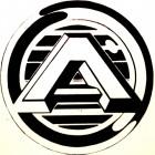 Avatar of Artue