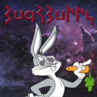 Avatar of BugZBuNNy