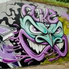 Avatar of CUKE