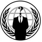 Avatar of CryptOS