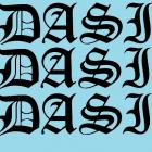 Avatar of DASI
