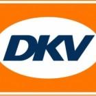 Avatar of DKVCREW