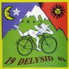 Avatar of Delysid25