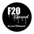 Avatar of F20