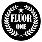 Avatar of FLUORONE