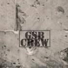 Avatar of GSBCrew
