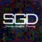 Avatar of GraffDraw13
