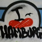 Avatar of GraffitiHamburg