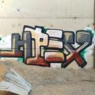 Avatar of Hpex