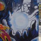 Avatar of KUBA182
