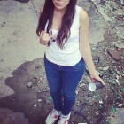 Avatar of Lessia_Jess