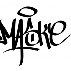 Avatar of MASKE