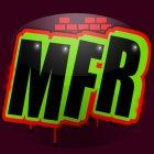 Avatar of MFR
