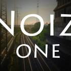 Avatar of NOIZ11