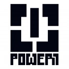 Avatar of POWERone
