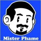 Avatar of Phame5