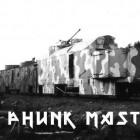 Avatar of PhunkMasterKK