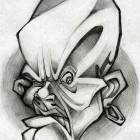 Avatar of RELO