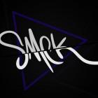 Avatar of SMCK