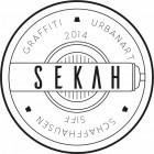 Avatar of Sekah