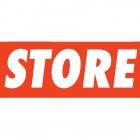 Avatar of Store