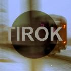 Avatar of TIROK