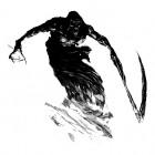 Avatar of Tien