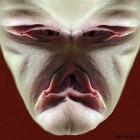 Avatar of Tika