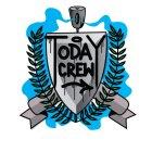 Avatar of TodayCrew