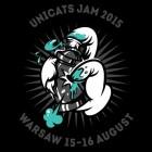 Avatar of Unicats