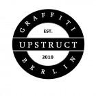 Avatar of Upstruct