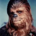 Avatar of chewbacca