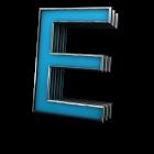 Avatar of eido777