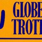 Avatar of globetrotter