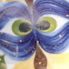 Avatar of hainz107