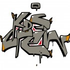 Avatar of kdscrew