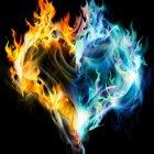 Avatar of loveneverdies