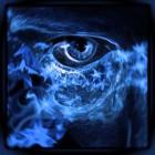 Avatar of mrmax