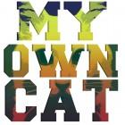 Avatar of myowncat