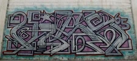 HIKS65