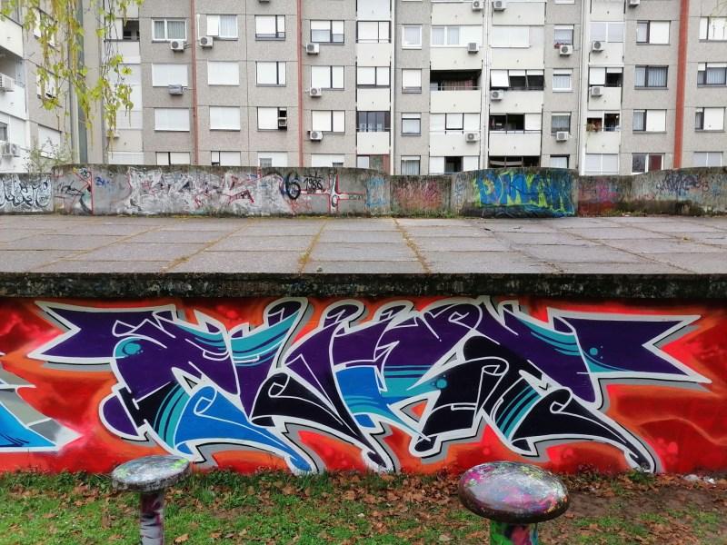 Photo #234081 by 10ka