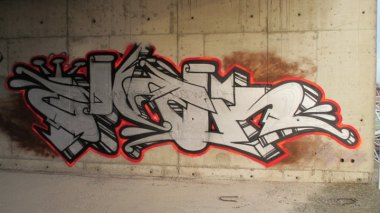 Photo #226612 by 10ka