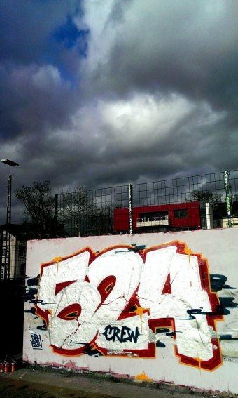 Photo #70505 by 5zwo4