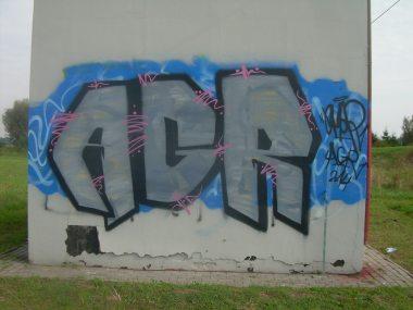 Photo #123548 by AGRgdz