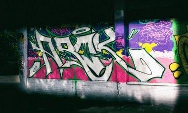 Photo #163528 by AROK