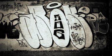 Photo #116529 by AROK