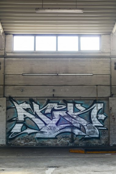 Photo #231792 by AROK