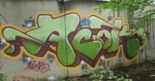 Photo 25738
