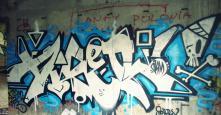 Photo 28253