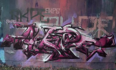 Photo #119195 by Akpe